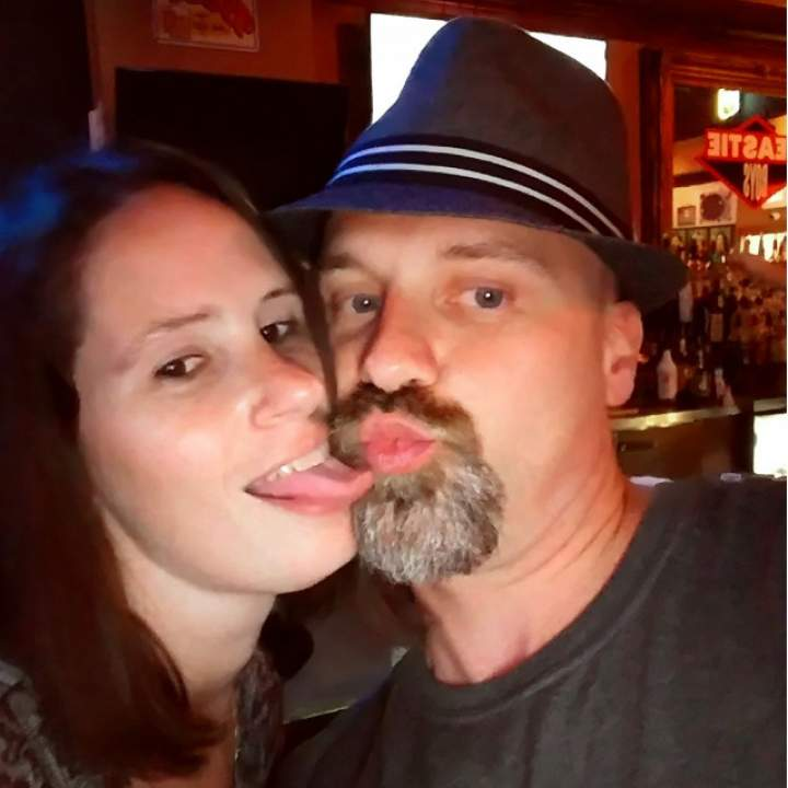 Mike&missy Photo On North Carolina Swingers Club