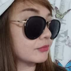 Hanna Profile Photo