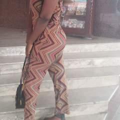 Babe Profile Photo