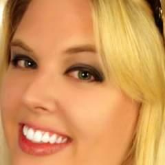 Fiona08 Profile Photo