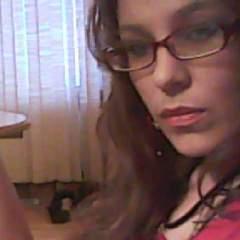 Shawnasdream Profile Photo