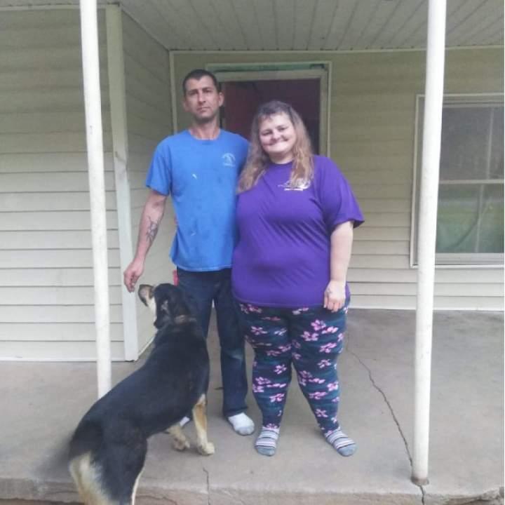 Christi Photo On Decatur Ms Swingers Club