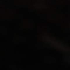 Fetishescort Alexandra Profile Photo