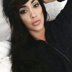 Gracie Profile Photo