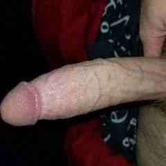 Bigger9inchcock Profile Photo