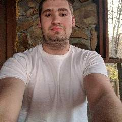 Josh Profile Photo