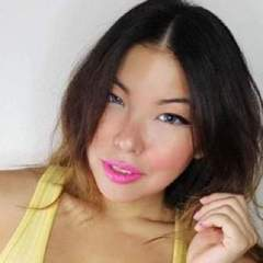 Mia Profile Photo