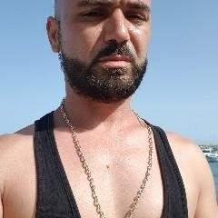 Simaxxx Profile Photo