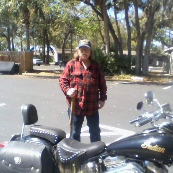 Patwvr Photo On Daytona Beach Swingers Club