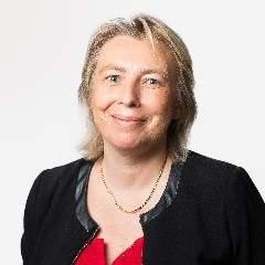Mag Profile Photo