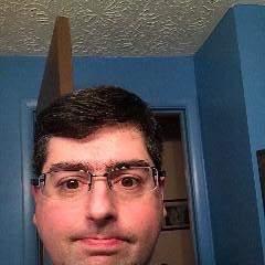 Aj Profile Photo
