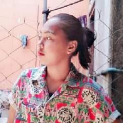 Bonette♥ Profile Photo