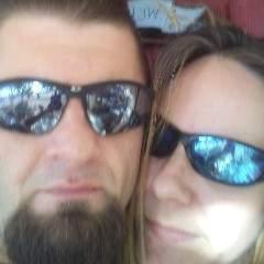 Us Profile Photo