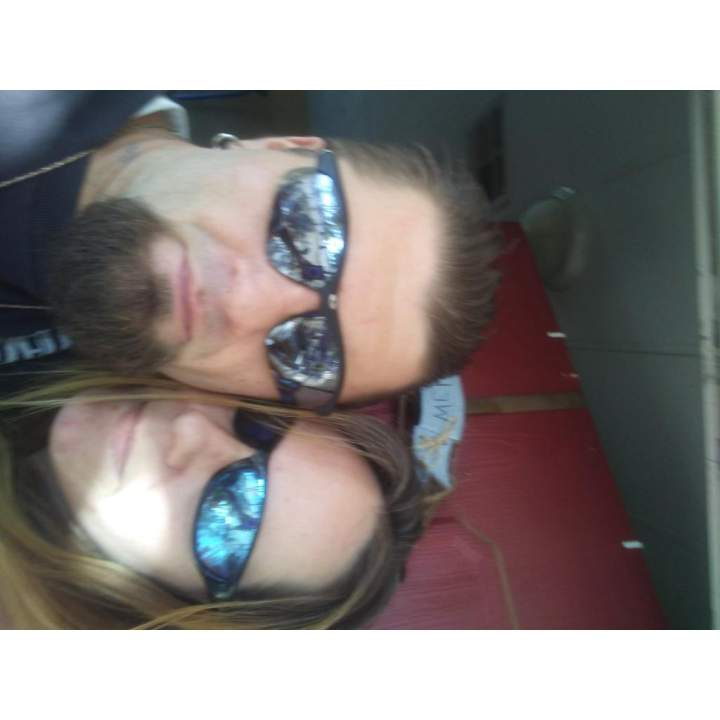Us Photo On Kingman Swingers Club
