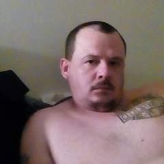 Anthony Profile Photo