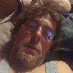 Tommybgood Profile Photo