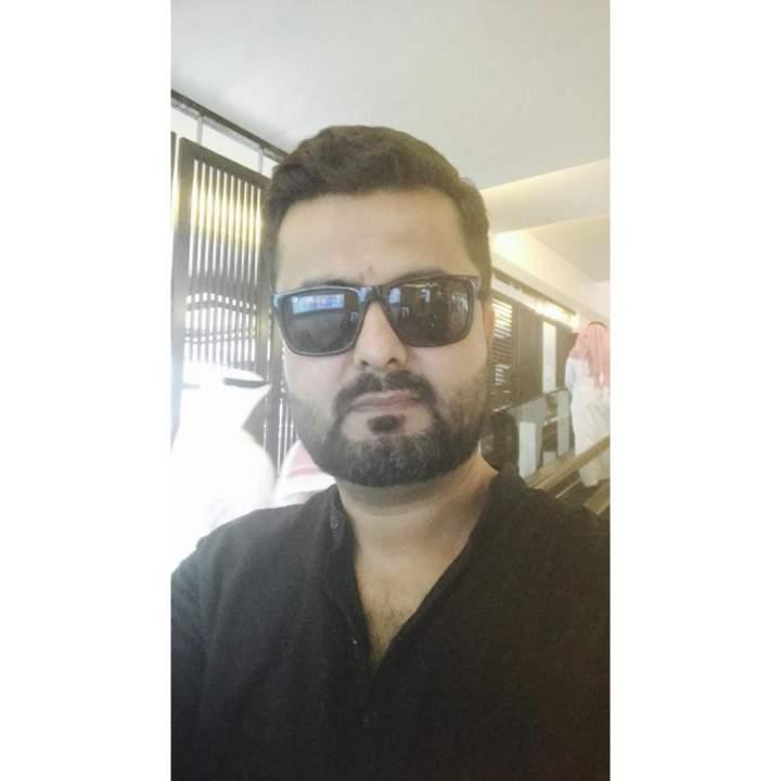 Gr Photo On Kolkata Swingers Club