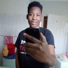 Speezy Profile Photo