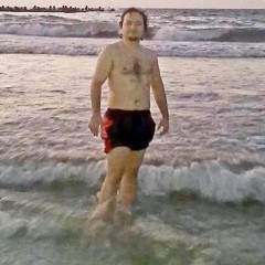Egynar Profile Photo