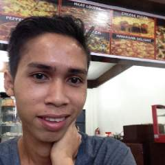 Brad_tanu Profile Photo