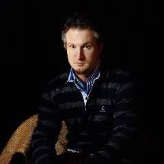 Hothkk Profile Photo