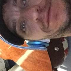Wes Profile Photo