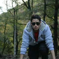Marzieh Profile Photo
