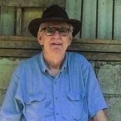 Willingben Profile Photo