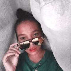 Aya Profile Photo
