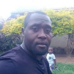 Jkasumba Profile Photo