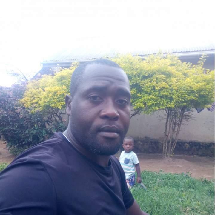 Jkasumba Photo On Kinkdom.club