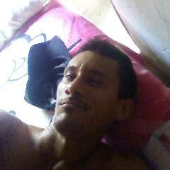 Esteiby Profile Photo