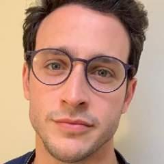 Patricksmith10 Profile Photo