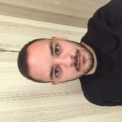 Pasazot Profile Photo