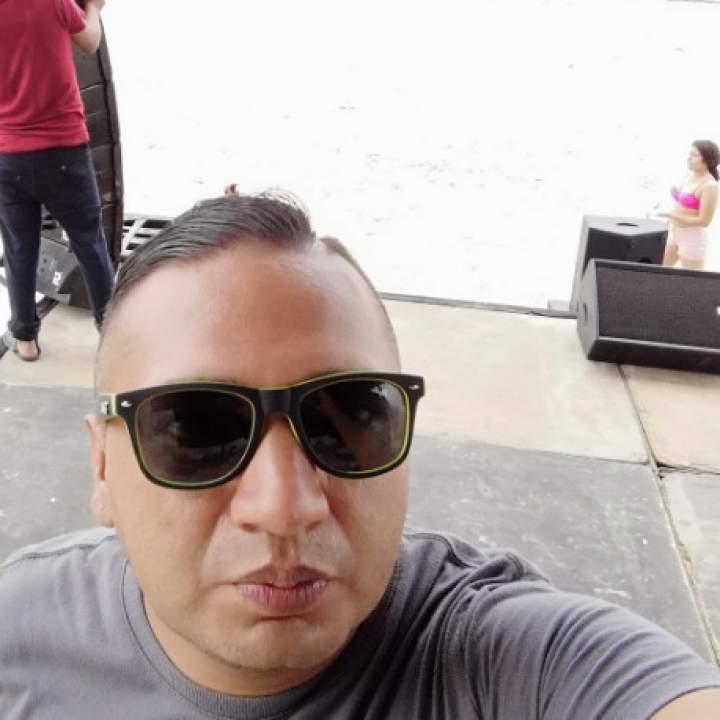 Djsex019 Photo On Quito Swingers Club