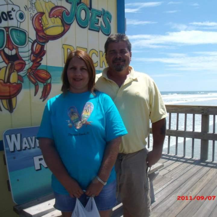 Nwacouple2009 Photo On 72764 Swingers Club