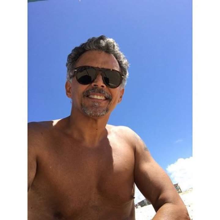 Carlosgalhardo Photo On Florianópolis Swingers Club