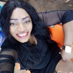 Mel Profile Photo