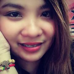Emem Profile Photo