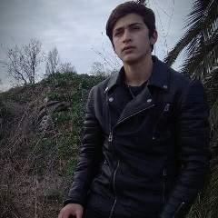 Sikici Profile Photo
