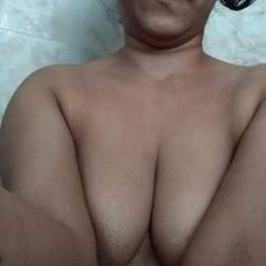 Ab Profile Photo