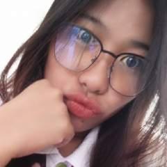 Azia Profile Photo