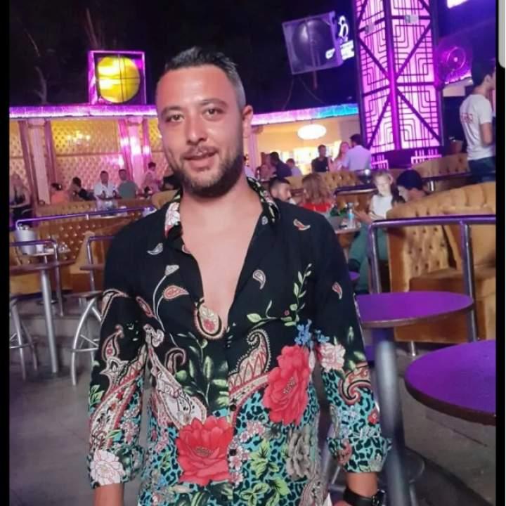Tropicalsynergy Photo On İstanbul Swingers Club