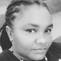 Mogenie Profile Photo