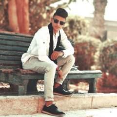 Šhadŵ Profile Photo