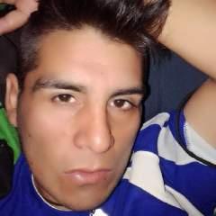 Hilario Profile Photo
