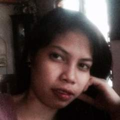 Patchot Profile Photo