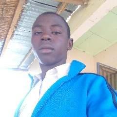 Youssouf