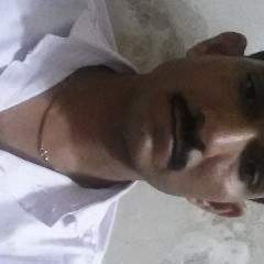 Shubhas Profile Photo