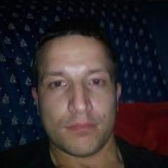 Djokos Profile Photo